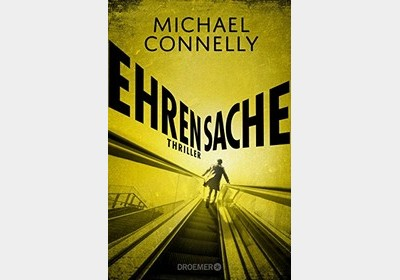 Michael Connelly – Ehrensache
